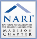 NARI of Madison, WI